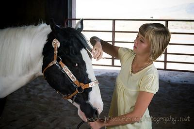 20090708_Horse_3600