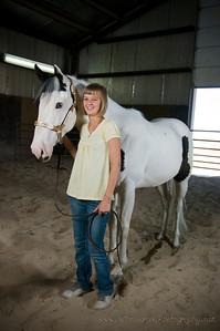 20090708_Horse_3596