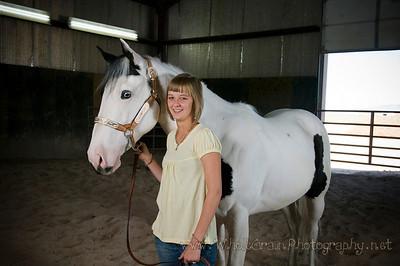 20090708_Horse_3595