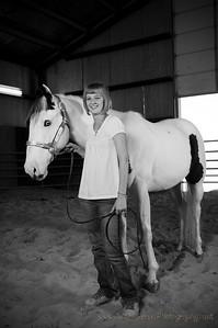 20090708_Horse_3597