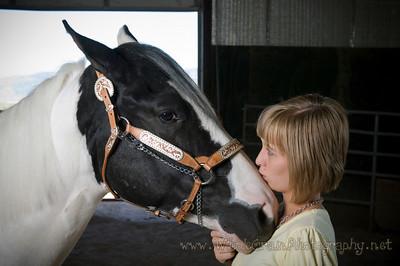 20090708_Horse_3613