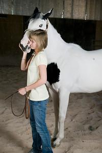 20090708_Horse_3578