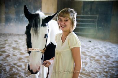 20090708_Horse_3619