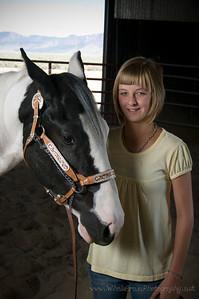 20090708_Horse_3609
