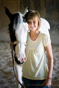 20090708_Horse_3565