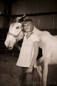 20090708_Horse_3599