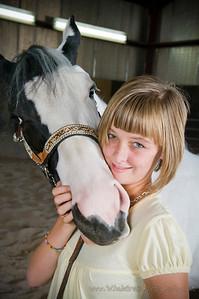 20090708_Horse_3580