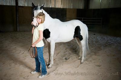 20090708_Horse_3579