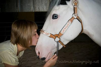 20090708_Horse_3589