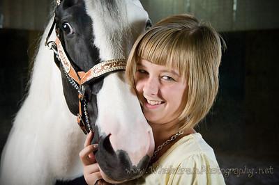 20090708_Horse_3617