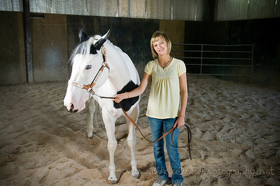 20090708_Horse_3643