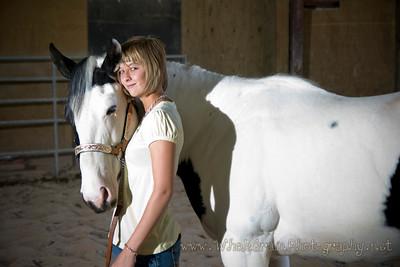 20090708_Horse_3570