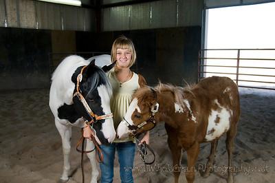 20090708_Horse_3672