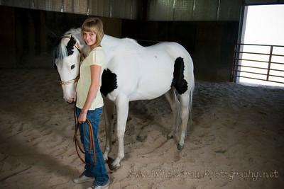 20090708_Horse_3583