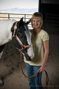 20090708_Horse_3611