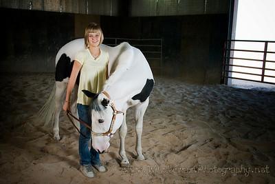 20090708_Horse_3656v