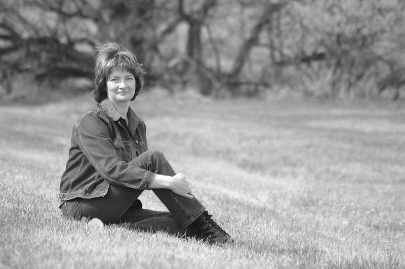 Becky Doig April 2006-0009