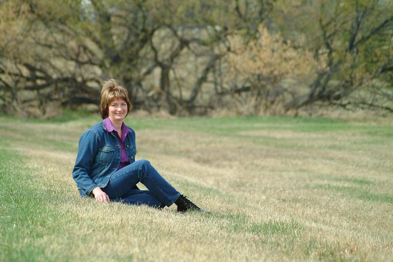 Becky Doig April 2006-0006
