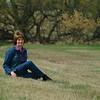 Becky Doig April 2006-0007