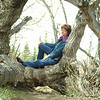 Becky Doig April 2006-0020