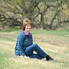 Becky Doig April 2006-0005