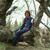 Becky Doig April 2006-0016