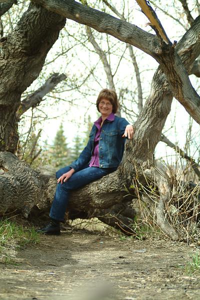 Becky Doig April 2006-0017