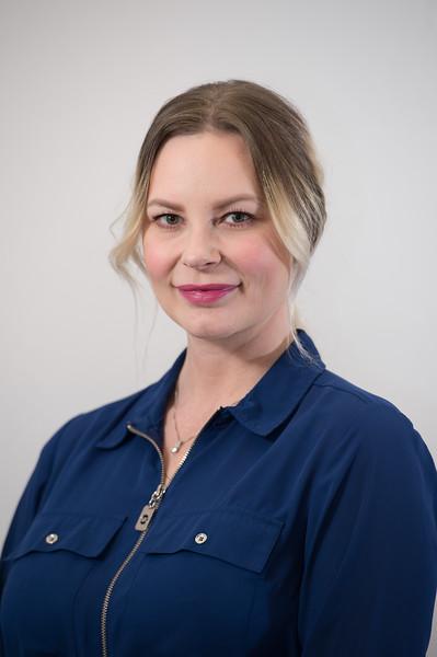 Lindsay Richels 20190124-2529