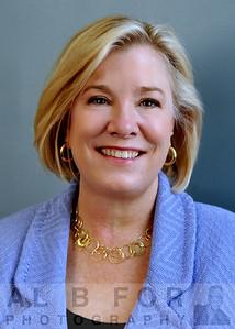 Sue Schick