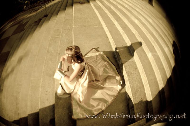 20111017_Thorpe_0109