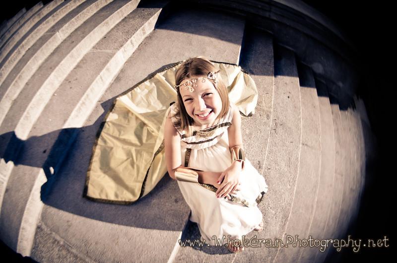 20111017_Thorpe_0106