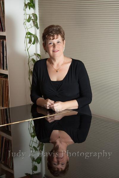 7605<br /> Environmental Executive Portraits, Judy A Davis Photography, Tucson, Arizona