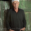 7754<br /> Executive Portraits, Tucson Botanical Gardens, Judy A Davis Photography