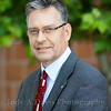Executive portraits, Judy A Davis Photography, Tucson, Arizona