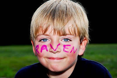 Informal portraits, Aspect Photography   http://www.aspect-photo.com