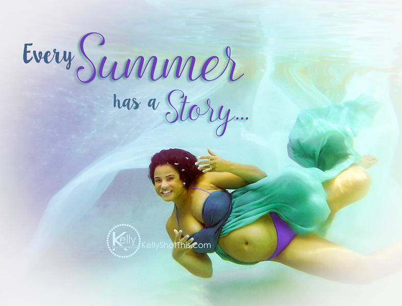 Summer72718Fpop