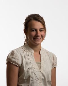 Lauren Eames