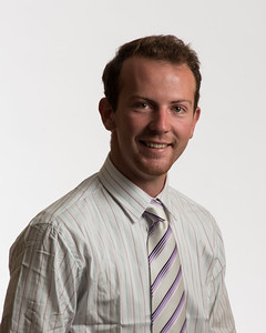 Joel Hudson-Stewart
