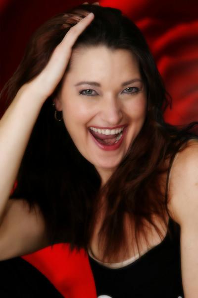Sohaila Portrait Rose IMG_6817 large