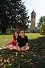 Jackie & Nick at Iowa State<br /> <br /> ©2011 JR Howell. All Rights Reserved.<br /> <br /> JR Howell<br /> 1812 37th Street Ct<br /> Moline, IL 61265<br /> JRHowell@me.com