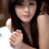 Iris-8935