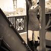 0042-Irina Ismailova p0014