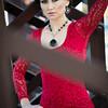 0026-Irina Ismailova p0014