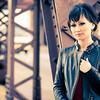 0001-Irina Ismailova p0014