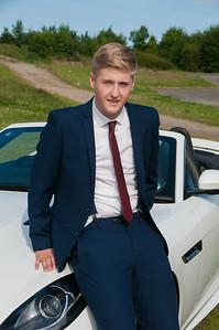 Ryan_prom-33