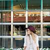 Plaza-Senior-Photography-002