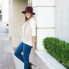 Plaza-Senior-Photography-005