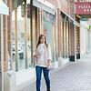 Plaza-Senior-Photography-011