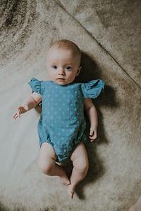 Isabella 4 months-13