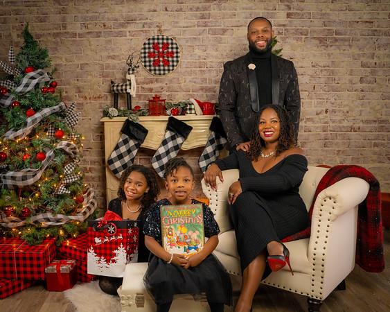 Holiday Minis 2020-07490